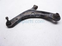 $75 Toyota FR/L LOWER CONTROL ARM