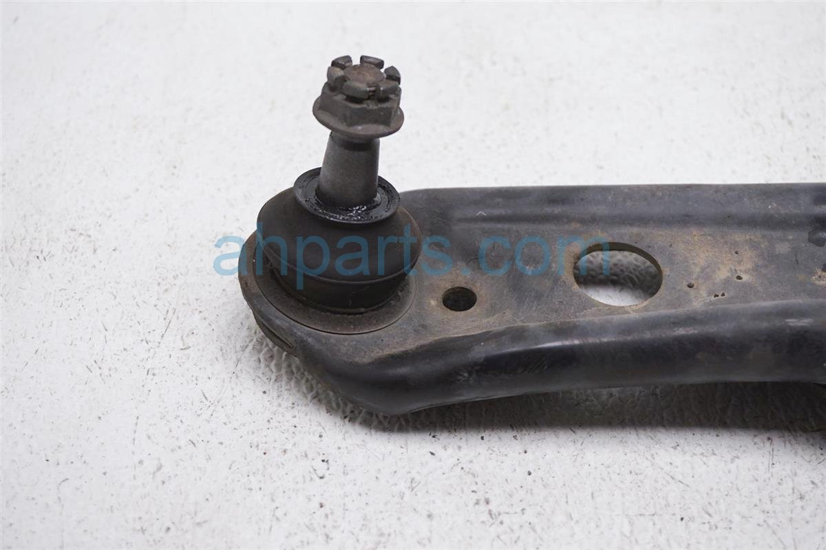 2012 Toyota Prius Front Driver Lower Control Arm 48069 59135 Replacement