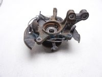 $100 Toyota FR/L SPINDLE KNUCKLE + SENSOR WIRE