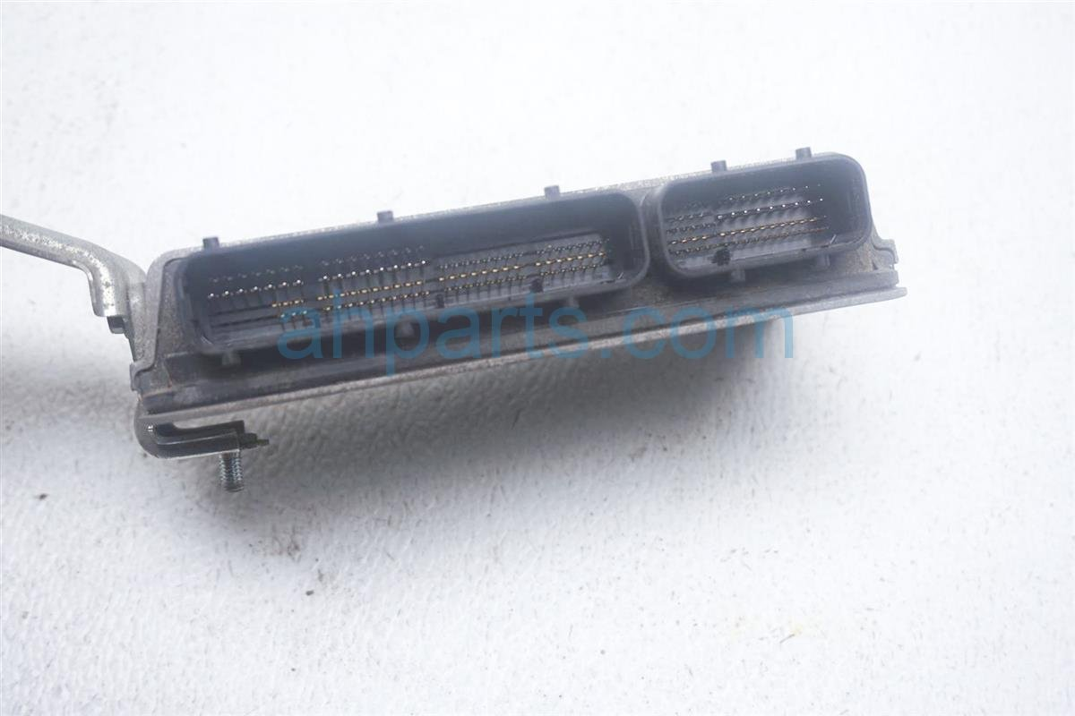 2012 Toyota Prius Ecu Control Module / Engine Computer   At 89661 52U81 Replacement
