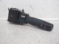 $15 Honda HEAD LIGHT COLUMN SWITCH -