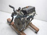 Honda MOTOR / ENGINE -MILES= 55K