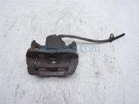 $20 Honda FR/R BRAKE CALIPER