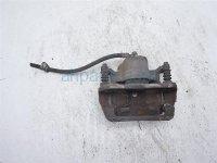 $20 Honda FR/L BRAKE CALIPER