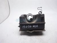 $150 Toyota AIR INTAKE CONNECTOR ASSY