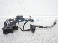 $15 Acura FR/LH TPMS SENSOR ASSY