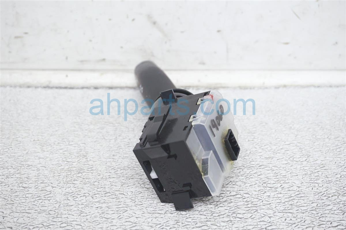 2013 Honda Civic Combo Head Light Column Switch 35255 T2A A12 Replacement