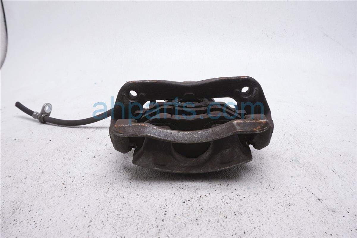 2013 Honda Civic Front Driver Brake Caliper 45019 T2F A00 Replacement
