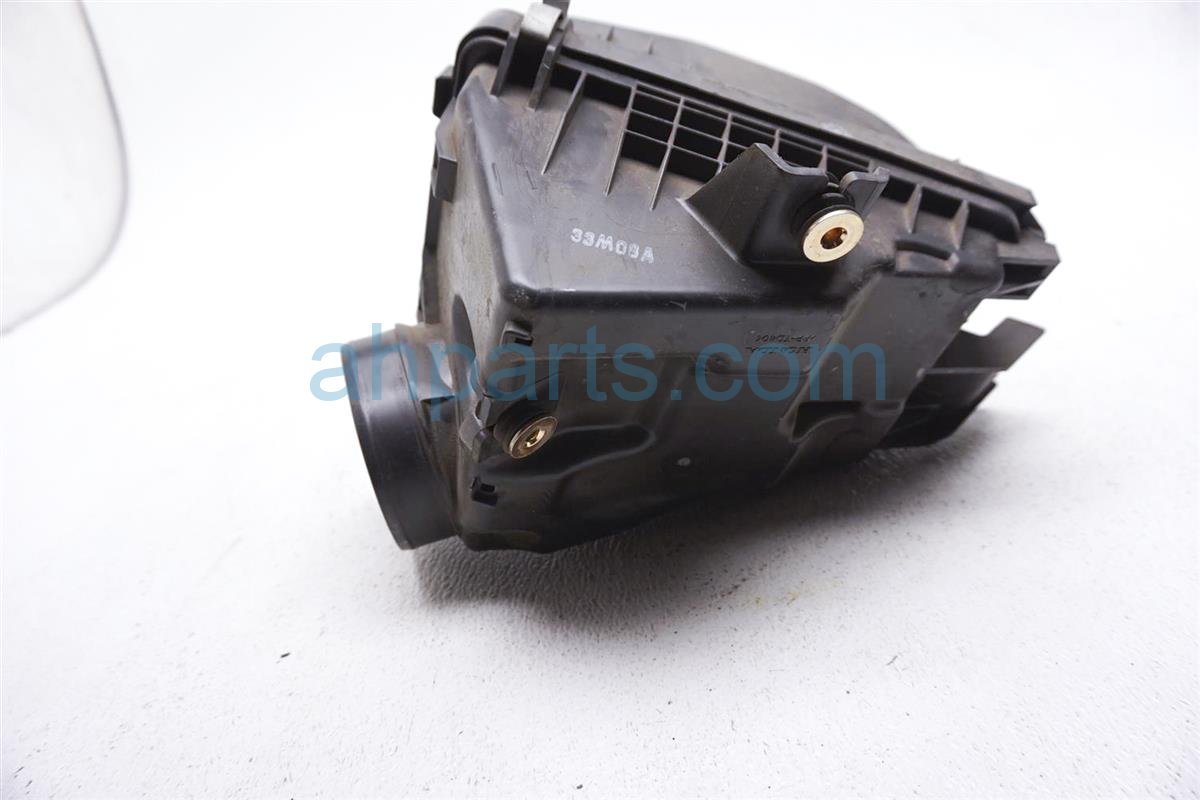 2013 Honda Civic Air Cleaner Intake Box 17201 R1A A01 Replacement