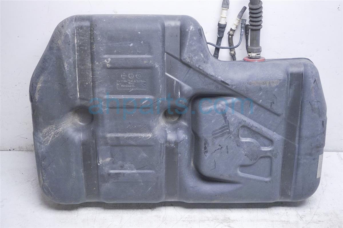 2007 Honda Odyssey Gas / Fuel Tank 17044 SHJ A31 Replacement
