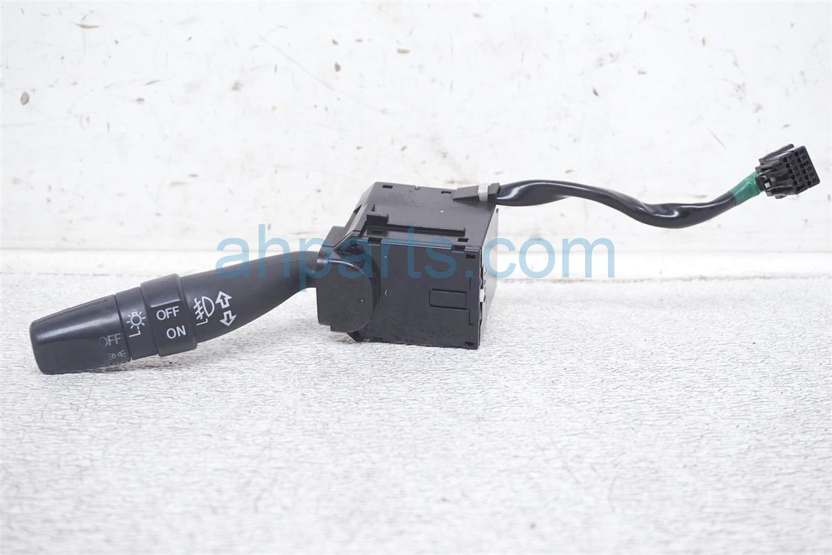2007 Honda Odyssey Combo Head Light Column Switch 35255 SHJ A61 Replacement