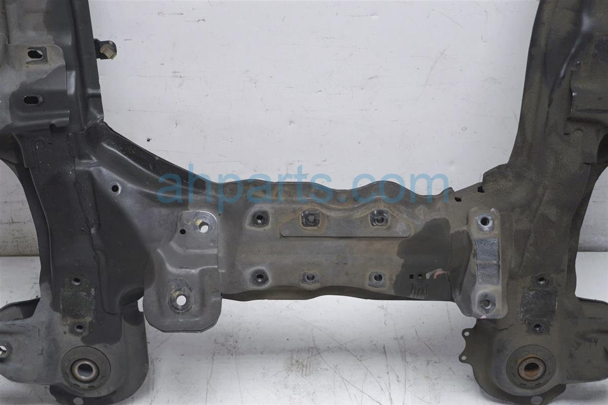 2007 Honda Odyssey Crossmember Front Sub Frame/cradle Beam 50200 SHJ A02 Replacement