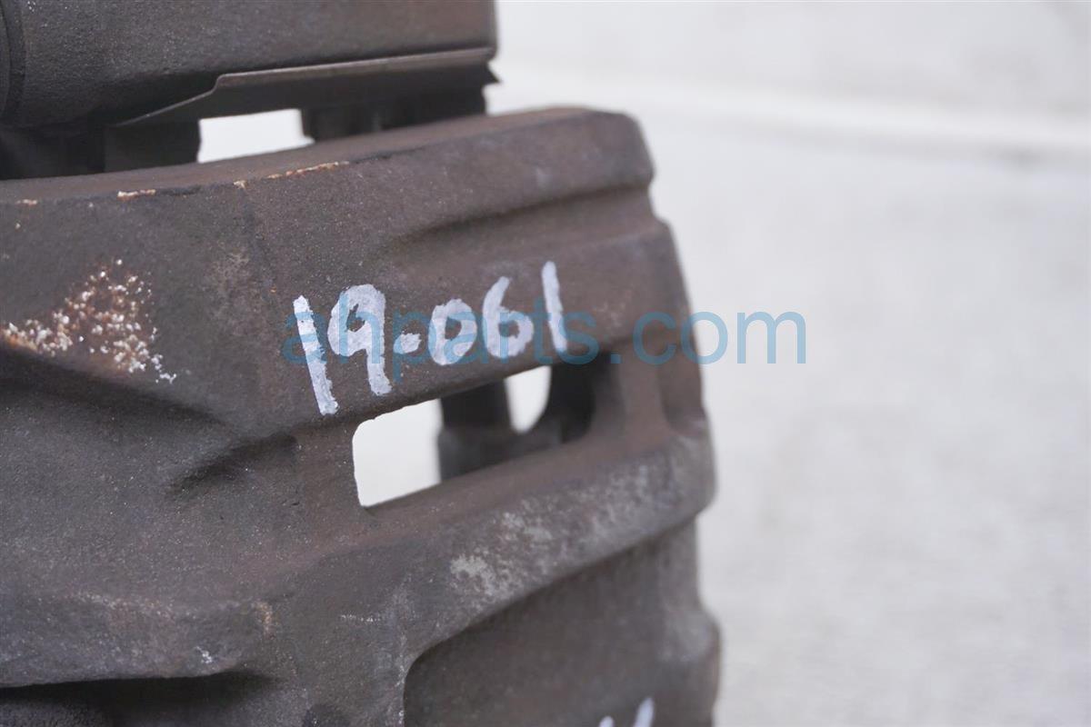 2007 Honda Odyssey Front Passenger Brake Caliper   45018 SHJ A01 Replacement