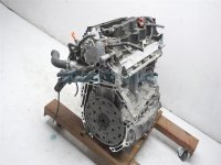 $599 Honda MOTOR / ENGINE -MILES= 53K TESTED