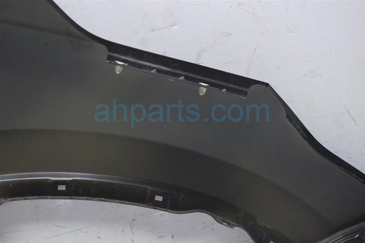 2016 Honda CR V Front Driver Fender   Kona Brown 60260 T0A A90ZZ Replacement