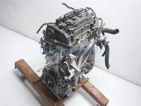 $1200 Honda MOTOR / ENGINE -MILES=42K TESTED