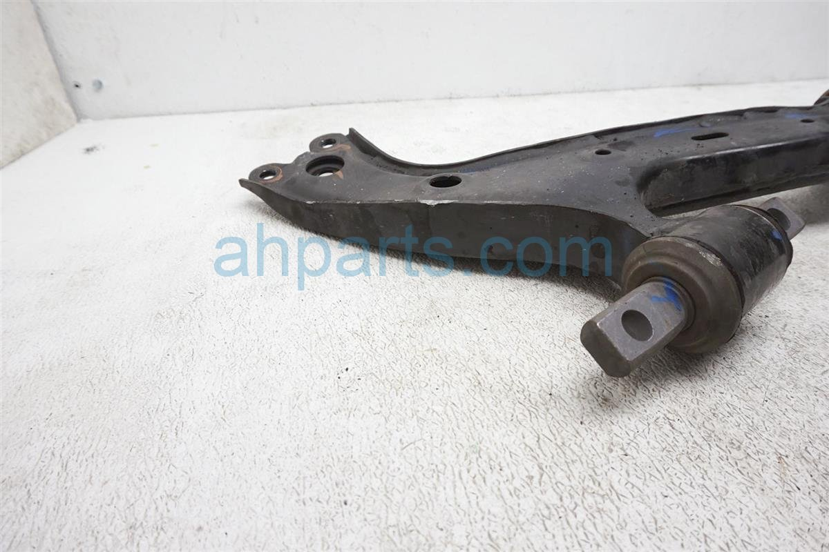 2016 Honda CR V Front Driver Lower Control Arm   Awd 51360 T1W A55 Replacement