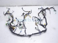 $150 Acura DASHBOARD INSTRUMENT WIRE HARNESS