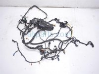 $170 Acura RH ENGINE ROOM WIRE HARNESS