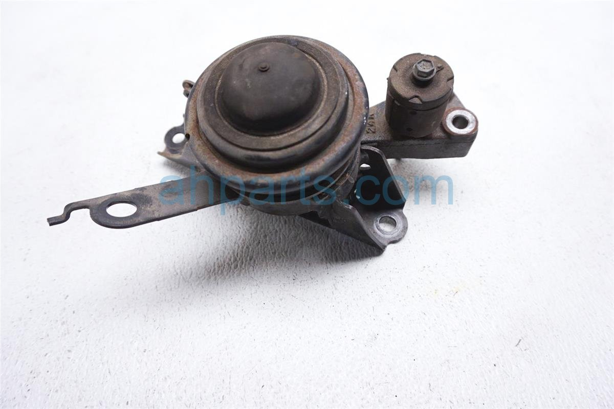 2012 Toyota Prius Engine/motor Passenger Insulator Engine Mount 12305 21570 Replacement