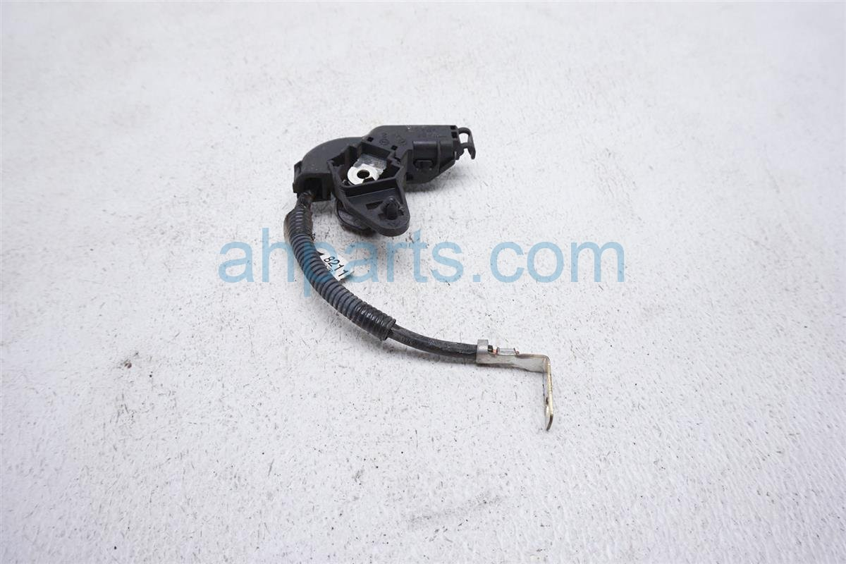 2012 Toyota Prius Battery Ground Cable 82112 52530 Replacement
