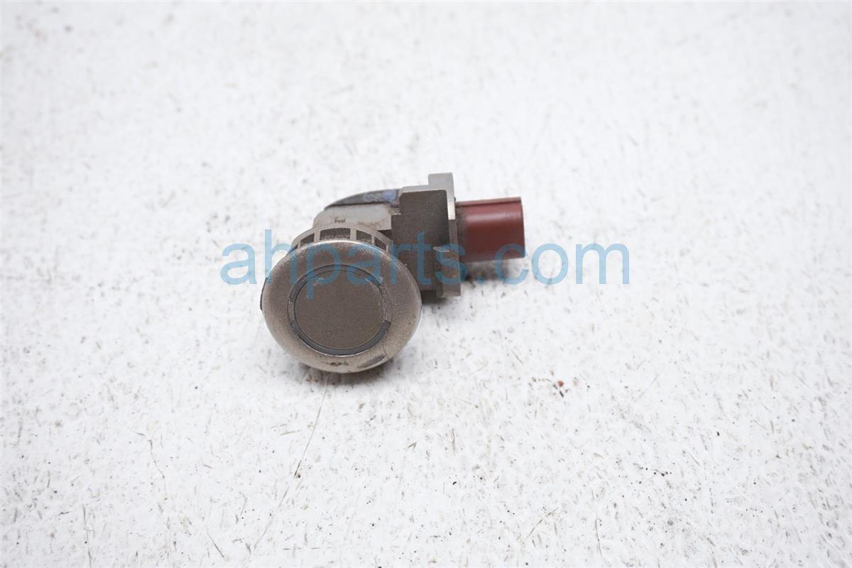 2007 Honda Odyssey Rear Driver Park Assist Sensor 39680 SHJ A61ZJ Replacement
