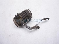 $7 Honda AIR CLEANER AIR FLOW TUBE