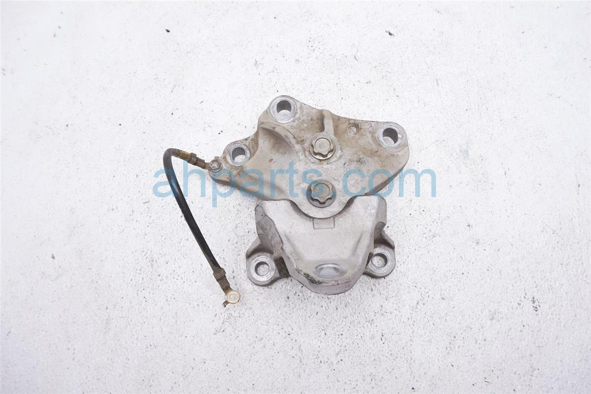 2013 Honda Civic Engine/motor Transmission Mount 50850 TR6 A71 Replacement