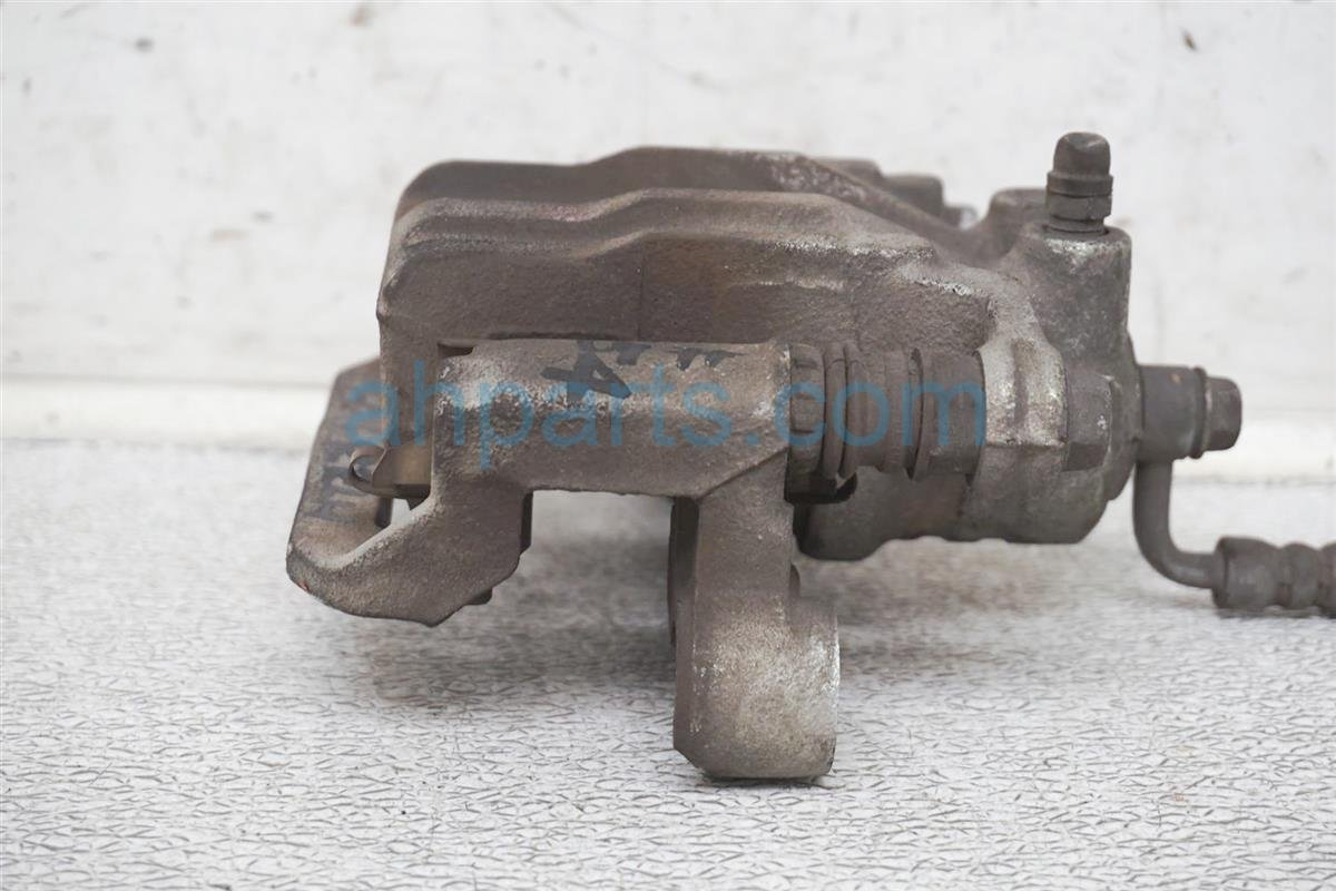 2011 Nissan Frontier Rear Driver Brake Caliper   44011 ZL40A Replacement