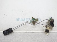 $45 Nissan 4DR FR/R DOOR LATCH ACTUATOR LOCK