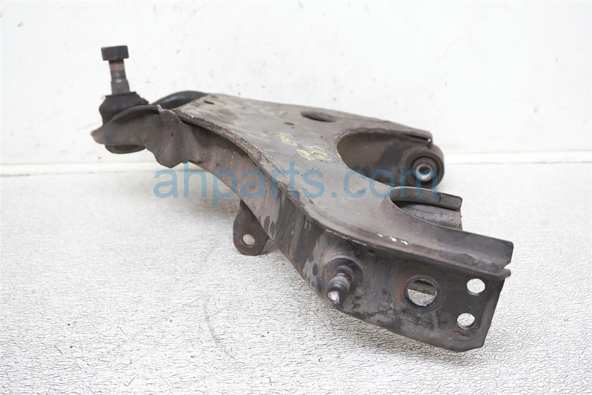 2003 Nissan Xterra Front Passenger Lower Control Arm   54500 8Z400 Replacement