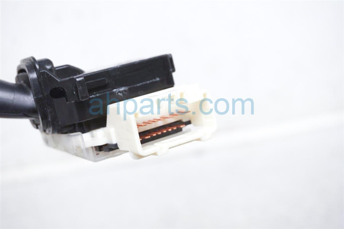 2001 Lexus Rx300 Combo Head Light Column Switch 84140 33020 Replacement