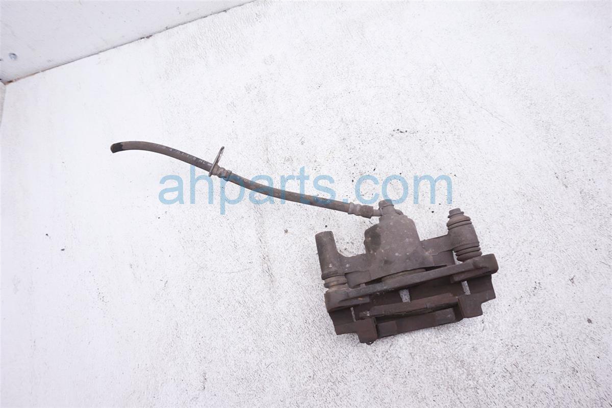 2001 Lexus Rx300 Rear Passenger Brake Caliper 47730 48020 Replacement