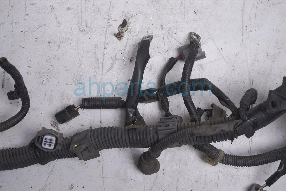 2001 Lexus Rx300 Engine Wire Harness  at 82121 48032 Replacement