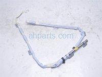 Honda LH ROOF AIR BAG