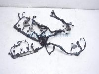$200 Honda ENGINE WIRE HARNESS -AT