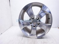 $150 Honda RR/L WHEEL/RIM DEEP SCRATCHES
