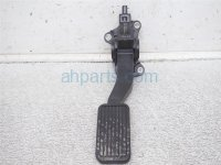 $25 Acura GAS / ACCELERATOR PEDAL ASSY