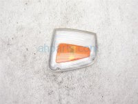 $20 Toyota RH TURN SIGNAL CLEARANCE LAMP LIGHT