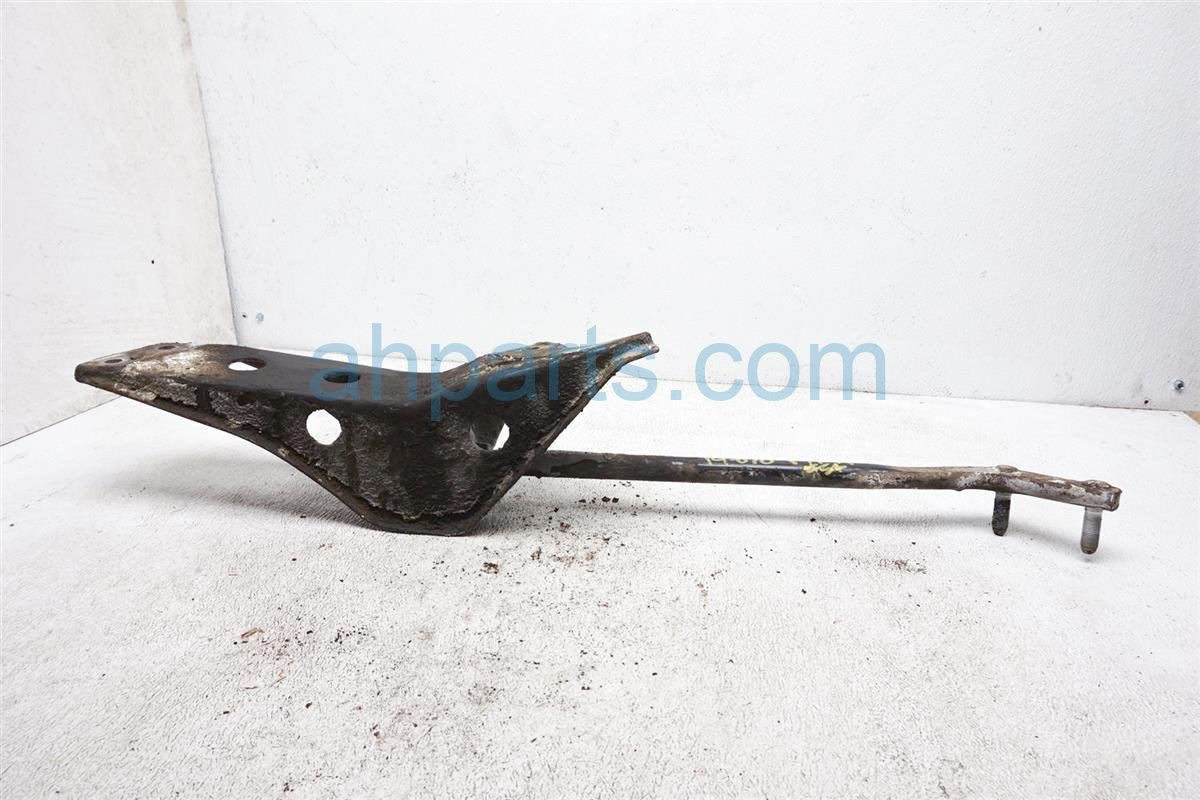 1994 Toyota T100 Arm Front Passenger Lower Control Strut Rod 48661 35030 Replacement