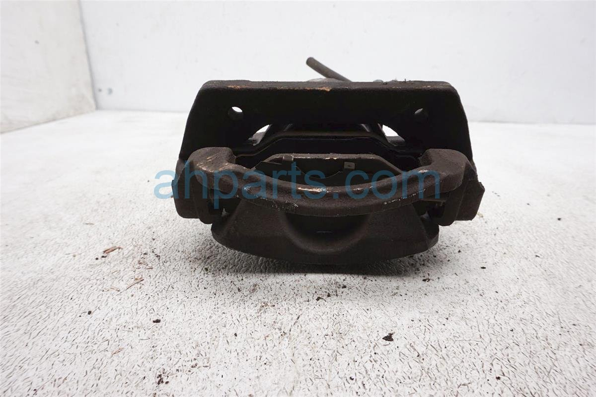 1994 Toyota T100 Front Driver Brake Caliper 47750 34020 Replacement