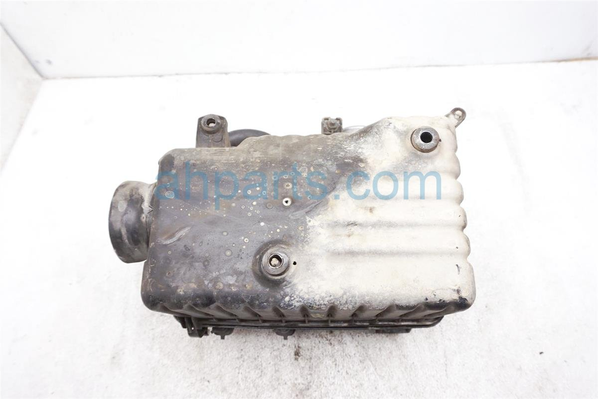 1994 Toyota T100 Air Cleaner Intake Box 17700 0W010 Replacement
