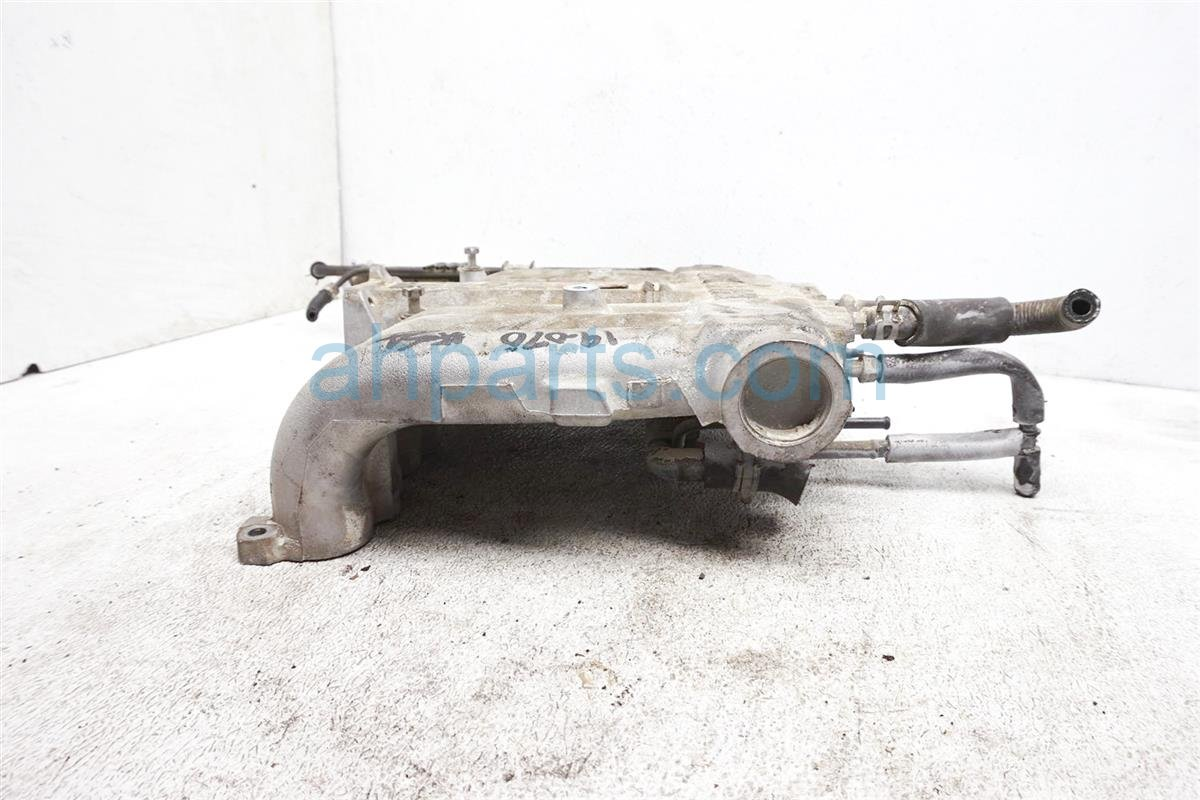 1994 Toyota T100 Intake Manifold 17109 65020 Replacement