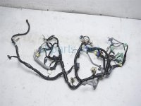 $75 Honda DASHBOARD INSTRUMENT WIRE HARNESS