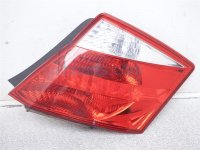 $85 Honda RH TAIL LAMP - LIGHT ON BODY