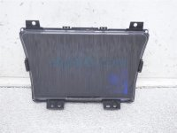 $85 Honda NAVIGATION SCREEN -