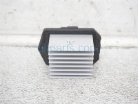 $25 Acura HEATER CORE POWER TRANSISTOR