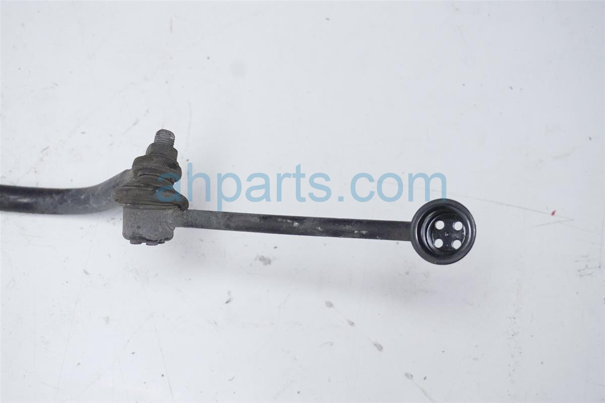 2010 Honda Accord Rear Stabilizer / Sway Bar 52300 TE0 A01 Replacement