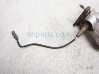 $40 Infiniti RH EXHAUST MANIFOLD AIR FUEL SENSOR