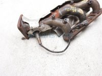 $40 Infiniti LH EXHAUST MANIFOLD AIR FUEL SENSOR
